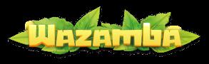 Wazamba Kasino