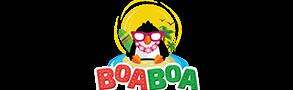 BoaBoa Kasino